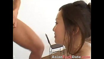 rika aiuchi japanese hotty