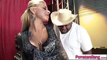 supah-naughty superstar female love thick mamba stud sausage.