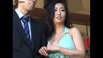 cheating cfnm japanese woman domination