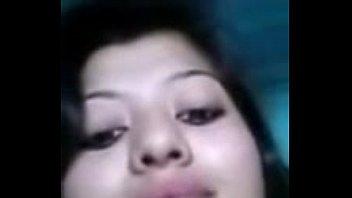 bangladesh smartphone bang-out chick 01786613170 puja.