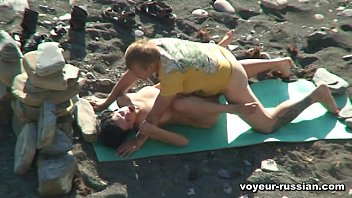 spycam-russian naturism 1208251
