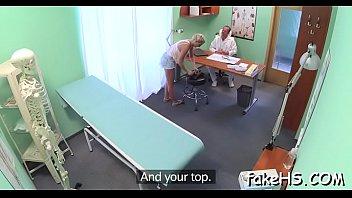 fattest jizm-pump boinks doctor039_s vag