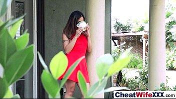 real breezy wifey kaylani lei like hotwife in.