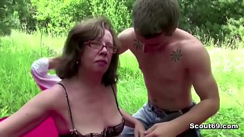 youthful boy entice 73yr older grannie to pummel.