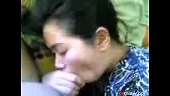 pembantu rumah tangga romp malaysia