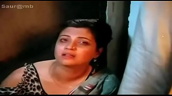 youthfull moon moon sen scorching and.