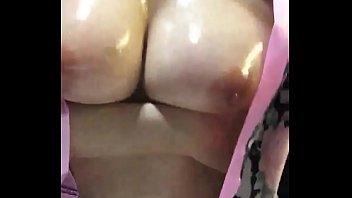 korea fellatio web cam dt 1702182332