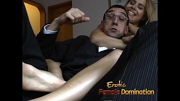 sex-positive breezy gets roped down and has her.
