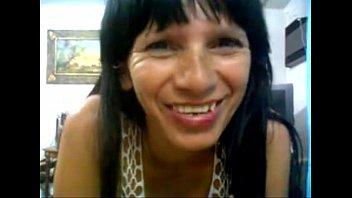 madura argentina pete para todo poringa dice la.