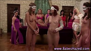 school real teenager amateurs bare hazing