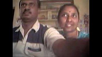 indian duo in web cam - more on random-porncom