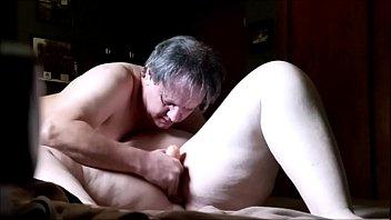 lush wifey chrissy enjoys her rip.