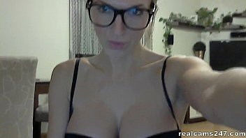 web cam breezy playthings bum and.