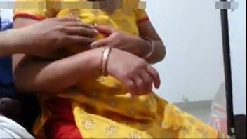 indian maid hand-job