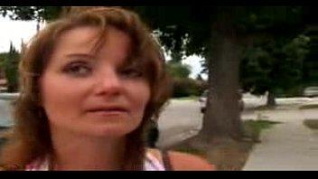 phat ass milky girl cougar sadie johansen coerced.
