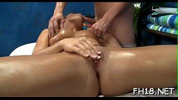 romp masage