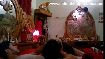 indian honeymoon duo from lucknow gonzo.