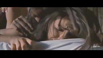 priyanka chopra supah-steamy intercourse movie