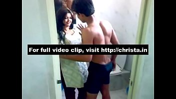 lucknow hookers - 9118181868 chick call girls in.