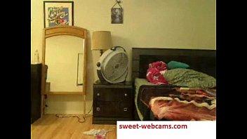 supah-steamy blondie dildoing herself on cam  on juicy-webcamscom