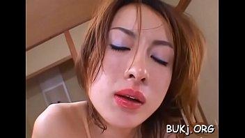 needy youthfull dilettante oriental mass ejaculation hardcore in.