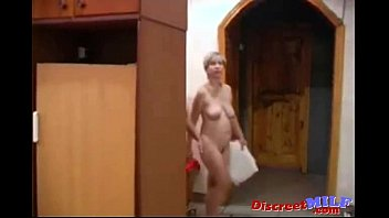 russian mother get very nasty 05