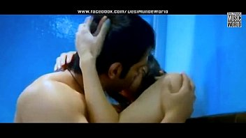 sunny leone very supah-hot mind-blowing episode from ragini mms2