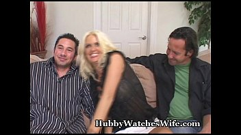 cougar wifey pokes youthful guy as.