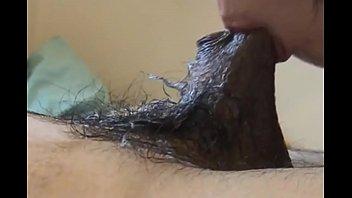 japanese ladies deepthroat boner series 1