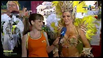 introduce category hottest vid carnaval xvideoscom.