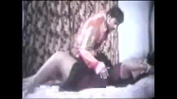 bangla hot12
