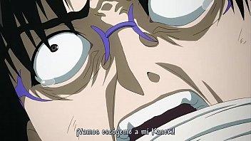 tokyo ghoul 12 subtitulado